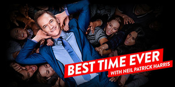 NPH-Best-Time-Ever-600x300
