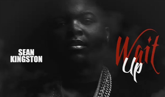 Sean-Kingston-Wait-Up(1)