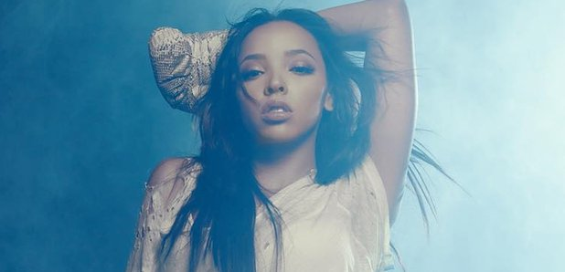 tinashe-player-crop-1443703831-article-1