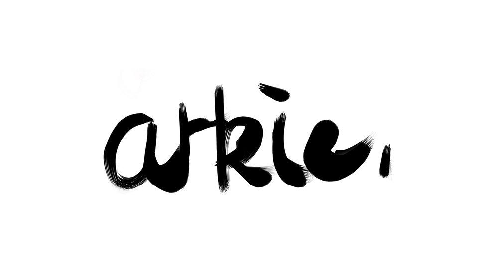 logo arkie.jpg
