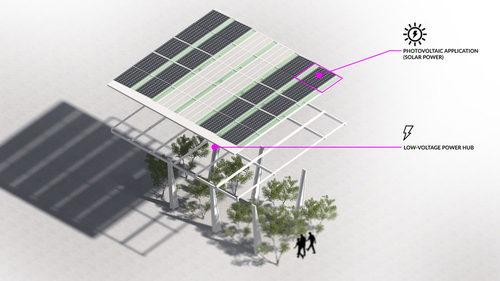 isometric atrium_SOLAR.jpg