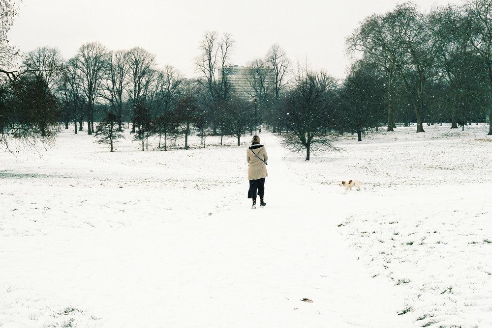 snow hyde park lowres -00011.jpg