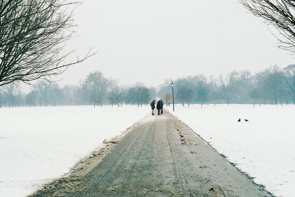 snow hyde park lowres -00037.jpg