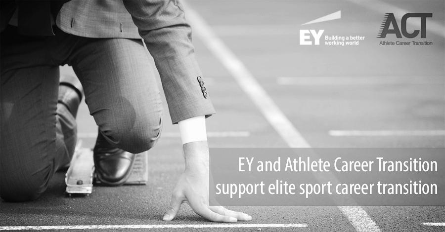 1488530440908_EY-and-Athlete-Career-Transition-support-elite-sport-career-transition.jpg