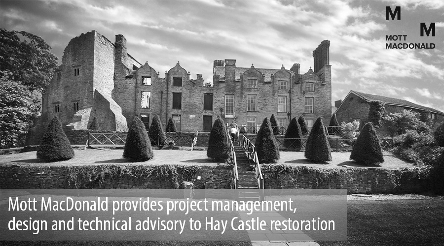 1493971632863_Mott-MacDonald-provides-project-management,-design-and-technical-advisory-to-Hay-Castle-restoration.jpg