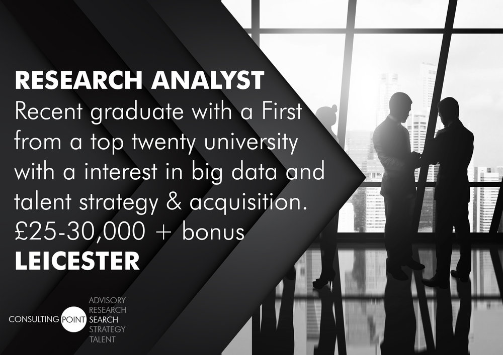 Research Analyst - Leicester.jpg