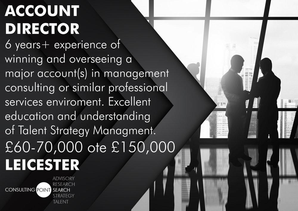 Account Director - Leicester.jpg
