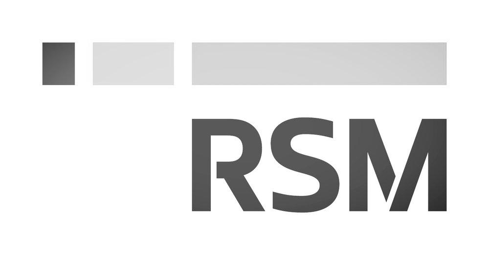 New-RSM-Logo.jpg