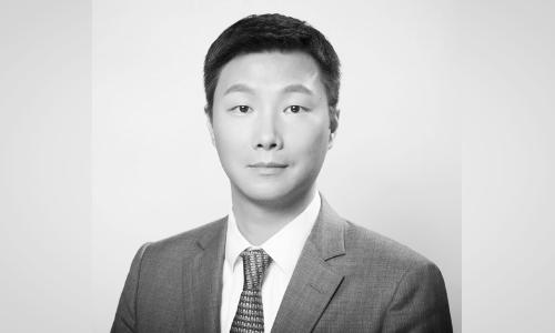 Adam Xu.png