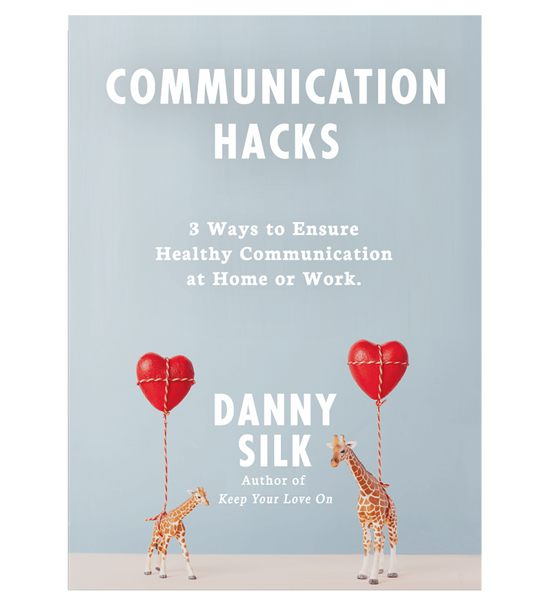 2communication-hacks-cover-3D.png