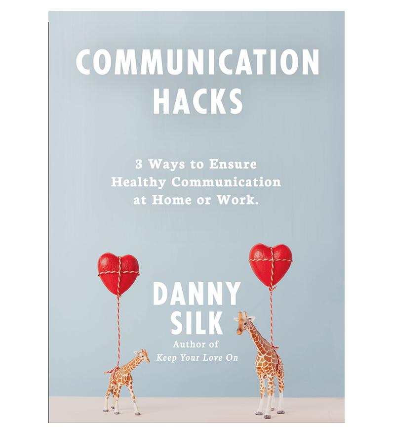 2communication-hacks-cover-3D.png