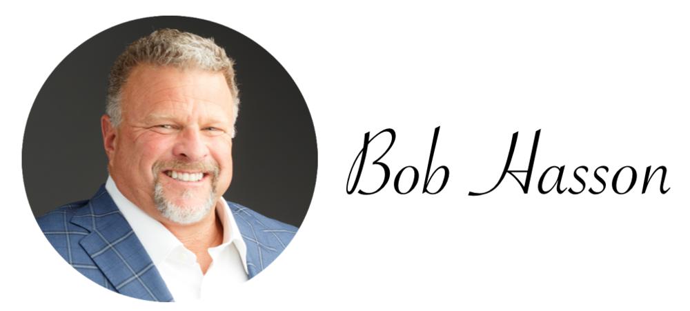 Bob Signature.png