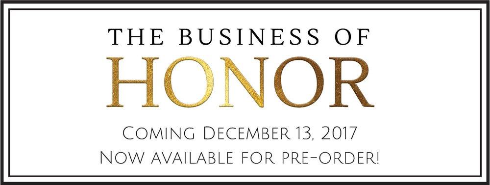 Pre-Order Banner.jpg