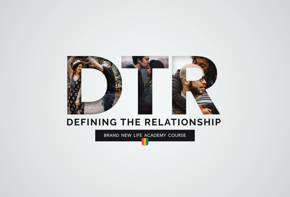 DTR Website Banner.png