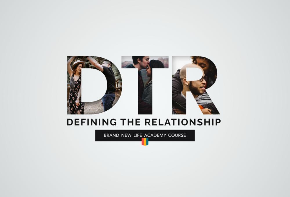 DTR Website Banner.png