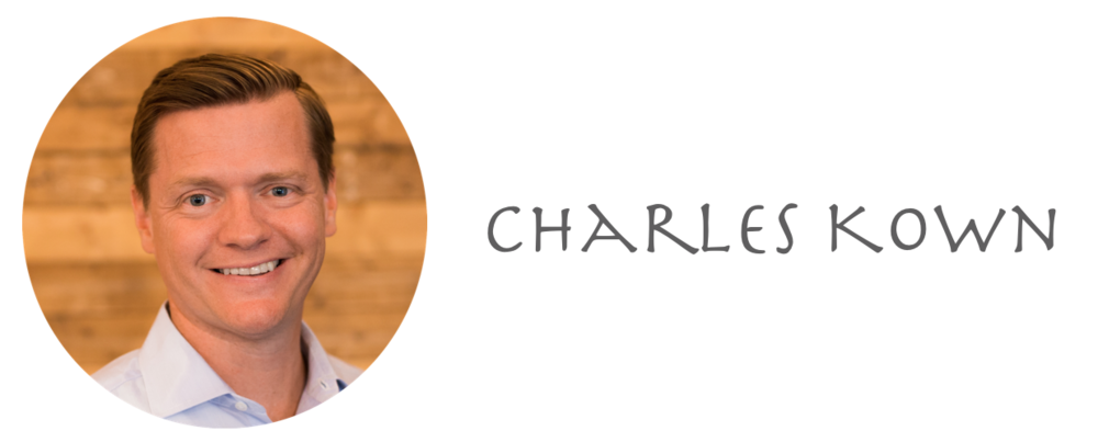 Charles Signature.png