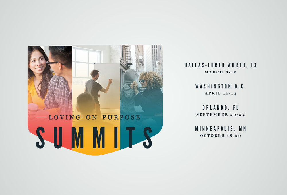 lop_summits_web_banner_new.jpg
