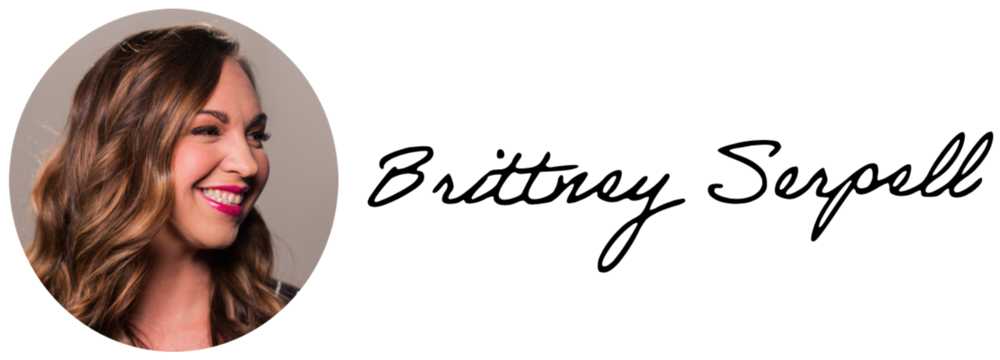 Brittneys Real Signature.png