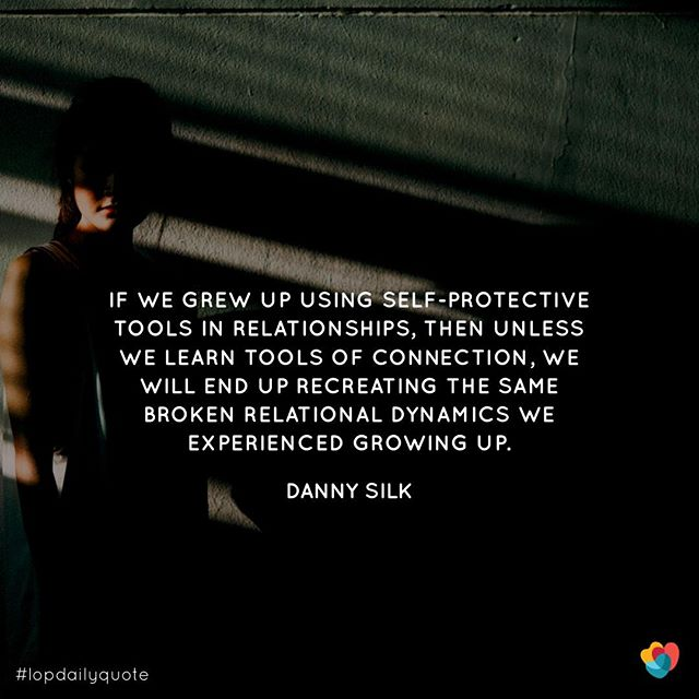 Learning the tools of Connection is KEY🔑 —— All of our resources at Loving on Purpose have this common theme. We want to help you learn tools of connection in your relationship with God, spouse, children, friends, etc. If you are searching for those tools..... we are the place! And we are here to help you! —— Get connected to us through our website at www.lovingonpurpose.com —— #lovingonpurpose #lopdailyquote #connection #kylo #keepyourloveon #relationship101 #leadership101 #parenting101 #lifeacademy #cultureconversations