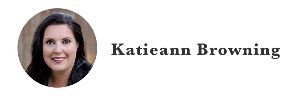 Katieann Signature.png