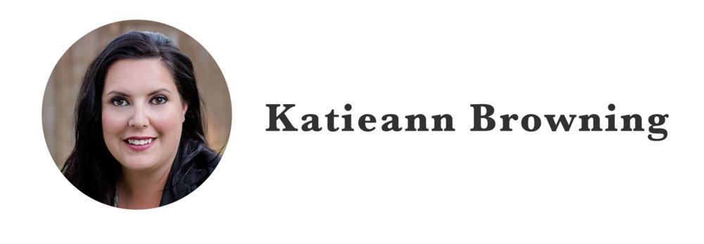 Katieann Signature.png