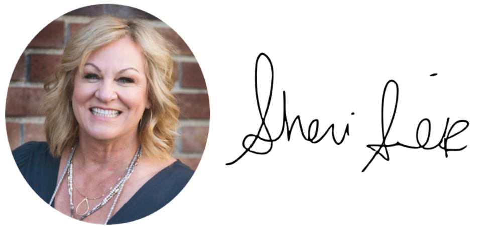 Sheri Silk Real Signature .png