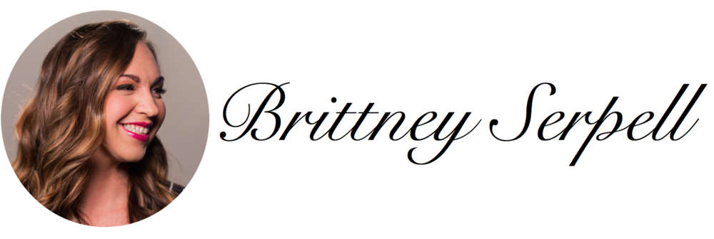 Brittney Signature.png