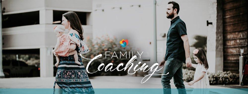 family+coachingbanner.jpg
