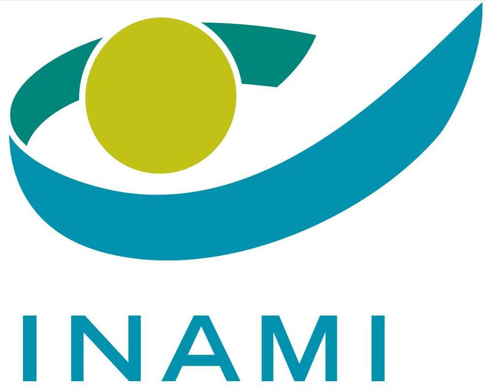 INAMI logo.JPG
