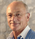Michael Sauer, Fernsehjournalist