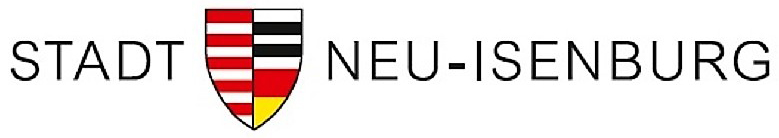 stadt_neu-isenburg1.jpg