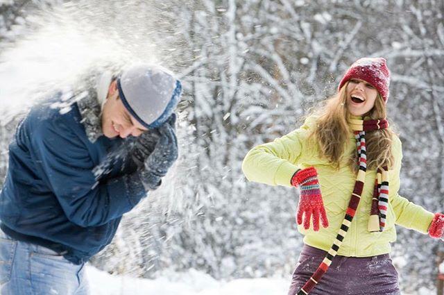 Зима -прекрасное время для прогулок, но как же поддержать иммунную систему вашего организма? ❄️❄️❄️❄️❄️ -чаще гуляйте на свежем воздухе -занимайтесь спортом -принимайте контрастный душ -пейте укрепляющие чаи -будьте позитивны -принимайте антиоксиданты 🌿🌿🌿🌿🌿 Наш продукт поможет вам справиться и не даст вирусу атаковать ваш организм. Клинически доказано:  профилактика ОРВИ и обострений хронических заболеваний органов дыхания. Принимайте при заболеваниях органов  дыхания (пневмонии, бронхиальная астма, бронхиты, трахеиты) наш продукт способствует более быстрому купированию воспаления.  Витаминные комплексы не обладают сиюминутным действием. Дигидрокверцетин должен накопиться в организме, включиться в метаболические процессы, начать инактивацию свободных радикалов, дать возможность восстановить нормальную функцию органов. Для этого нужно время. Дигидрокверцетин, входящий в состав наших препаратов– не панацея, а очень хороший и надежный помощник. Он не действует непосредственно на возбудителя болезни, но, повышая устойчивость биологических мембран и барьеров, помогает организму самому справиться с возникшей проблемой.#кедровитин #природныйантиоксидант #иркутск #дигидрокверцетин