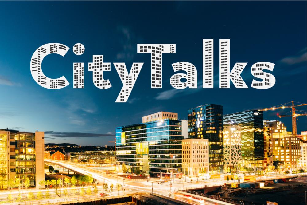 CityTalks.png
