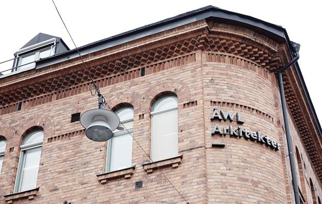 ÅWL fasad.jpg