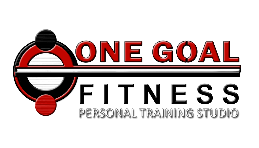 One Goal Fitness