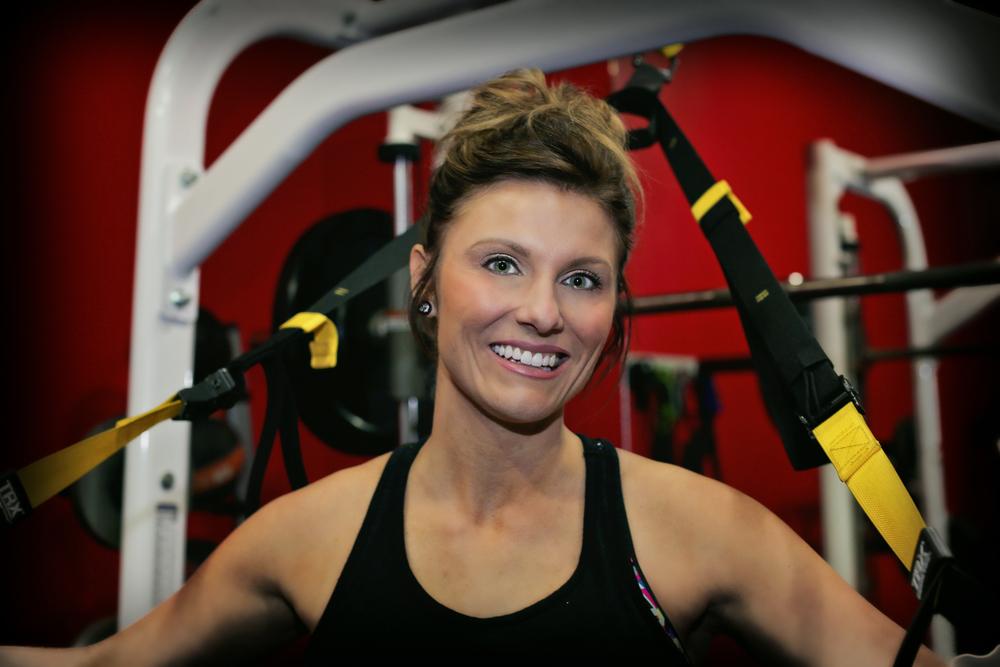 Total Goal Fitness Client2.jpg