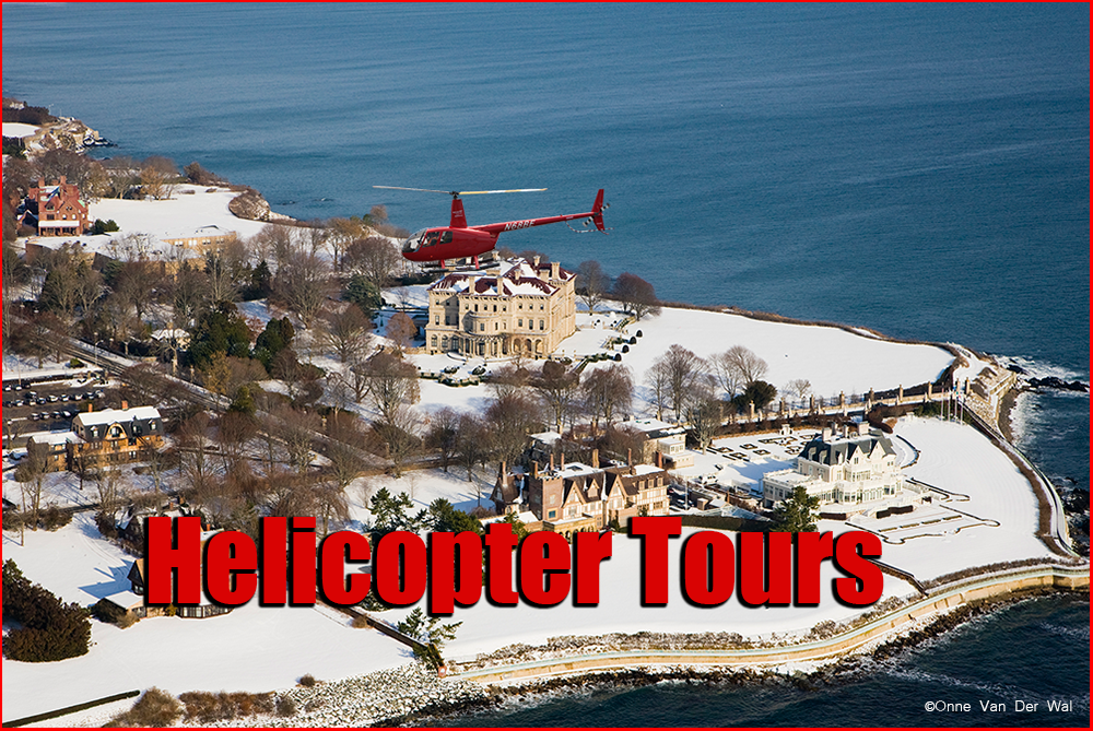 winter-wonderland-tour2222.png