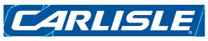Carlisle_Masterbrand_Logo_SM-300x60.png