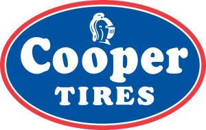 Cooper_Tire-300x189.png