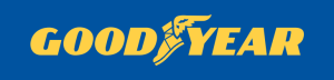 Goodyear-300x72.png