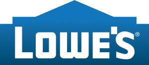 lowes_logo-300x132.png