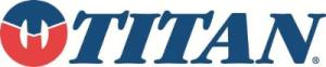 titan-tire-300x62.png