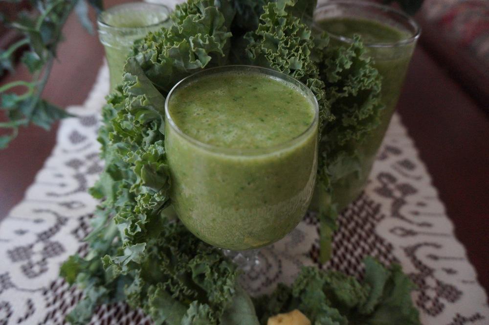 Kale Yeah.jpg