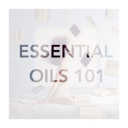 "Essential oils and plant extracts have been woven into history since the beginning of time and are considered by many to be the missing link in modern medicine. They have been used medicinally to kill bacteria, fungi, and viruses and to combat insect, bug, and snake bites in addition to treating all kinds of mysterious maladies. Oils and extracts stimulate tissue and nerve regeneration."" - The Essential Oils Pocket Reference"