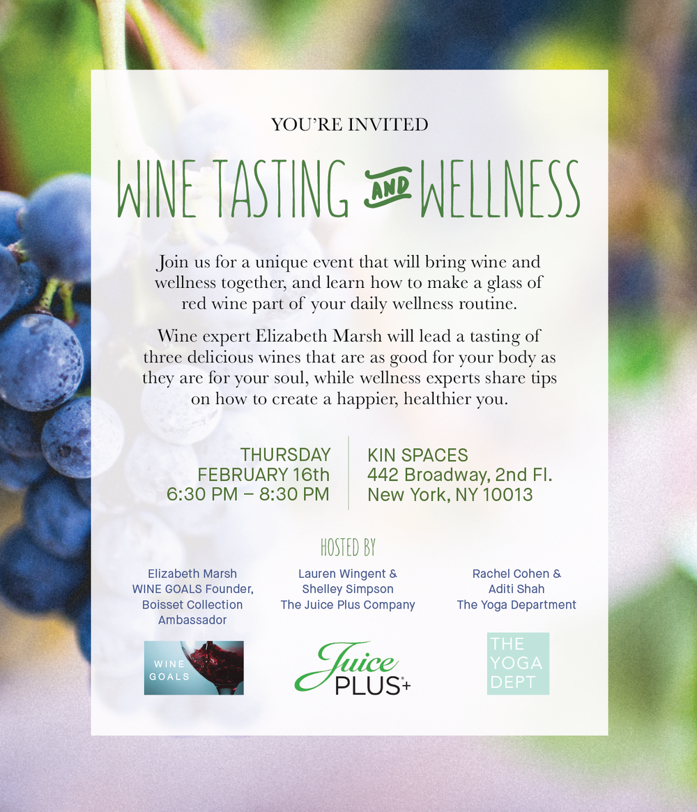 Wine and Wellness Invite-01 (1).png