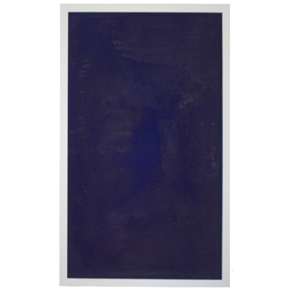 Phthalocyanine Blue.