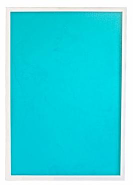 Cobalt Turquoise Pigment.
