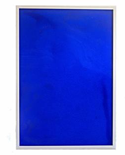 Ultramarine Pigment.