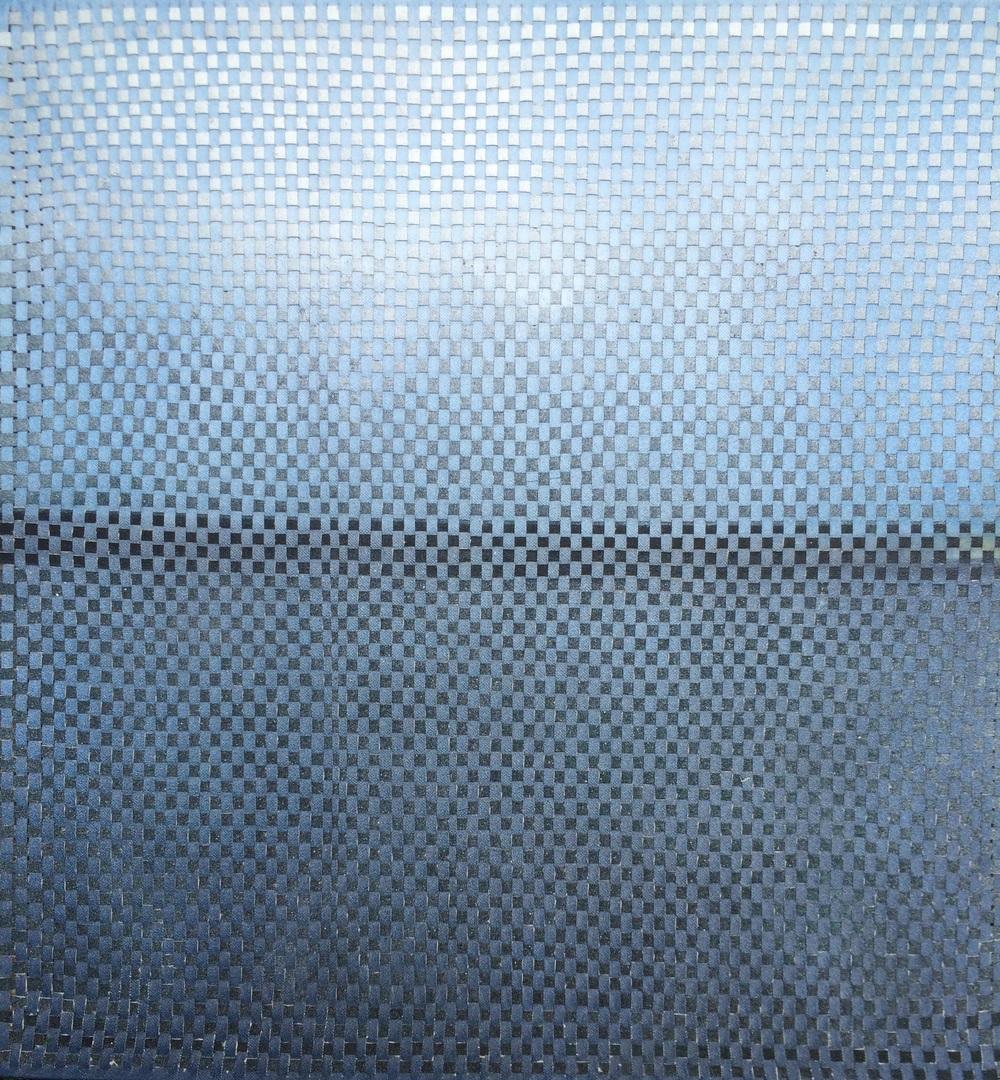Skagen Seas, 2015 ©Sherri Rigby