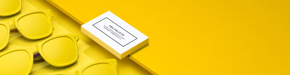luxe-bc-colour-yellow.jpg